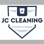 Jc cleaning_600