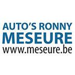 Ronny Meseure